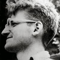 4_-_1954_Petr_Hilbert
